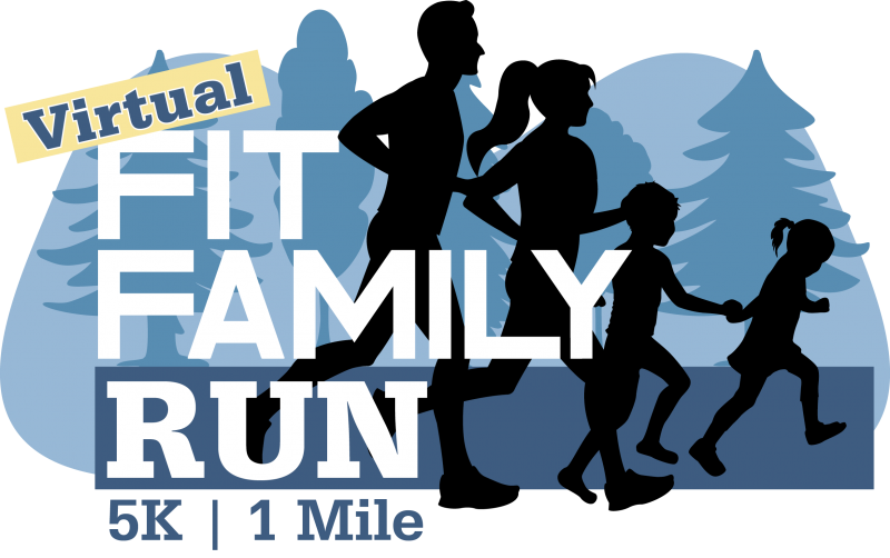 FitFamilyRun-Logo2020