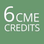 6-cme-01